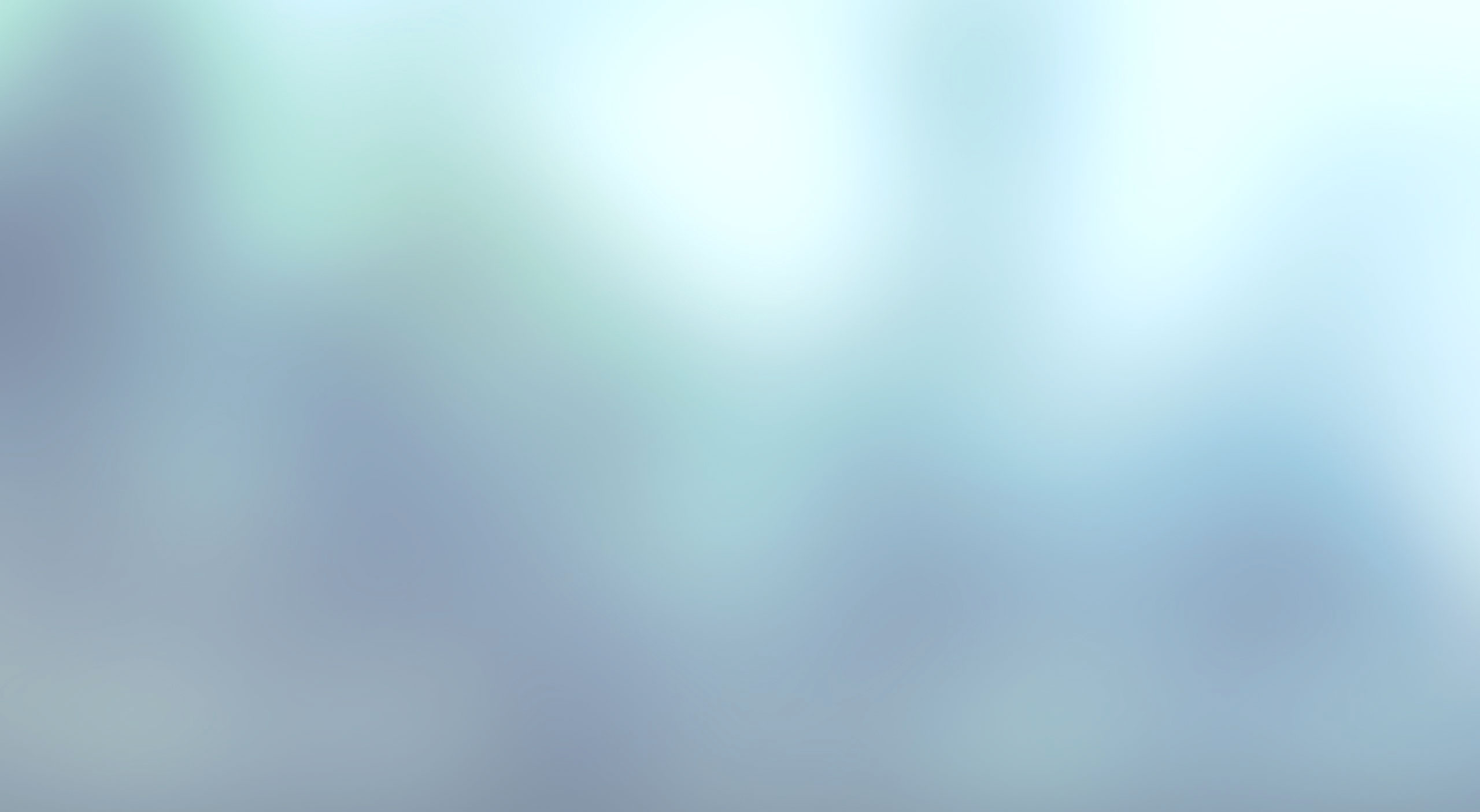 Blurred-Background1