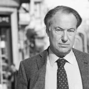 Dr. Ferran Morell-Baixa49