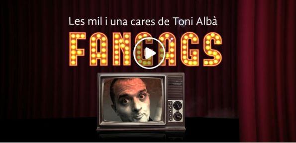 toni_alba