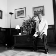 Dr. Ferran Morell-Baixa39