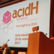 Dr.Ferran Morell _acidH_actoanual_2017